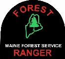 ranger_patch_small